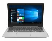 "Lenovo IdeaPad 1 Celeron N4020 4GB 64GB eMMC 11.6"" Win10 Home S Laptop"