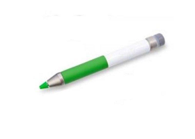 SMART Board 7000 Edu Series Pen - GREEN