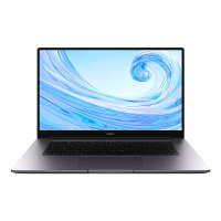 "Huawei Matebook D15  Core i3 8GB 256GB SSD 15.6"" Win10 Home Laptop"