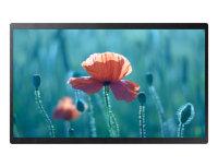 Samsung QB24R - 24'' Small Display - Full HD