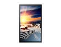 Samsung LH85OHNSLGB/EN - 85'' Weatherproof Outdoor Display
