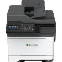 EXDISPLAY Lexmark CX522ade A4 Colour Multifunction Laser Printer