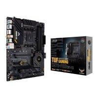 ASUS TUF GAMING X570-PRO (WI-FI) ATX Motherboard