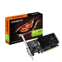 Gigabyte GT 1030 Low Profile D4 2GB Graphics Card
