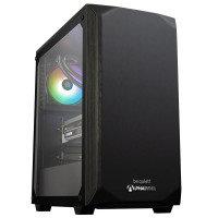 AlphaSync RTX 3080 AMD Ryzen 9 3900 16GB RAM 2TB HDD 500GB SSD Gaming Desktop PC