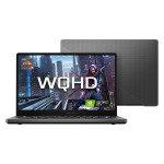 £1256.16, Asus Rog Zephyrus G14 Ryzen 7 16GB 512GB SSD GTX 1660Ti Max-Q 14inch WQHD Windows 10 Home Gaming Laptop, AMD Ryzen 7 4880Hs 2.9GHz, 16GB RAM + 512GB SSD, 14inch WQHD Display 60Hz, NVIDIA GeForce GTX 1660Ti Max-Q 6GB, Windows 10 Home,