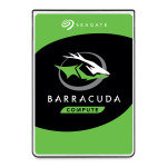 "Seagate 1TB BarraCuda 2.5"" SATA Hard Drive/HDD"