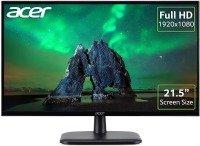 """Acer EK220QA 21.5"""" Full HD LED VA Monitor"""