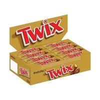 Twix Pack 32