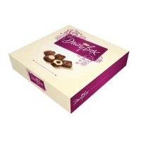 Dairy Box Bonbon Carton 360g