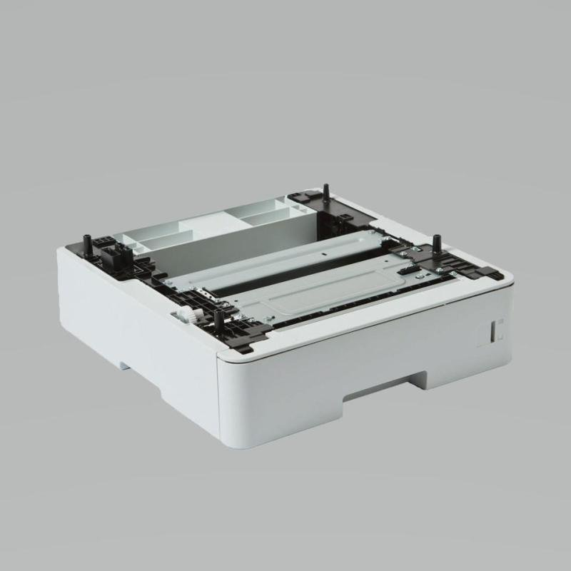Brother LT-5505 250 Sheet Optional Paper Input Tray