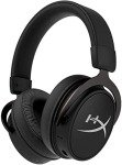 HyperX Cloud MIX Wired Gaming Headset with Bluetooth