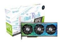Palit  GeForce RTX 3080 Ti 12GB Gamerock Graphics Card