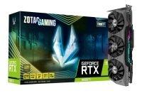 ZOTAC GeForce RTX 3080 Ti Trinity Graphics Card
