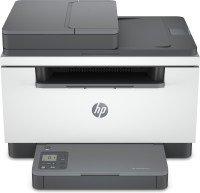 HP LaserJet MFP M234sdn A4 Mono Laser Printer