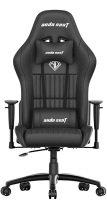 Anda Seat Jungle Pro Gaming Chair Black