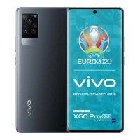Vivo X60 Pro 5G 256GB Smartphone - Black