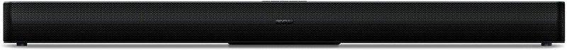 TCL TS5000 Soundbar (80 cm) Blutooth Soundbar - Black