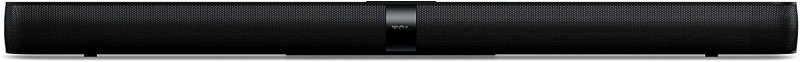 TCL TS7000 Sound Bar (92 cm) for TV Bluetooth Soundbar - Black