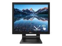 Philips B Line 172B9TL 17'' Touchscreen Monitor