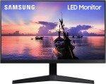 Samsung F27T350FHU 27'' Full HD Monitor
