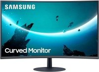 Samsung C32T550FDR 32'' Full HD Curved Monitor