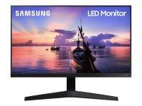 Samsung F24T350FHR 24'' Full HD Gaming Monitor