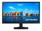 Samsung S22A330NHU 22'' Full HD Monitor
