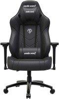 Anda Seat Dark Demon Premium Gaming Chair - Black