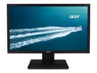 Acer V226HQL Bbd 21.5'' Full HD Monitor