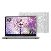 "Asus ROG Zephyrus G14 Ryzen 9 16GB 1TB SSD RTX 3060 14"" FHD Win10 Home Gaming Laptop"
