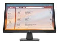 HP P22v G4 21.5'' Full HD Monitor