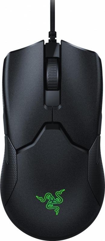 Razer Viper 8KHz Gaming mouse