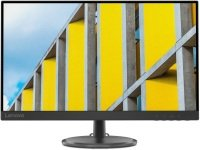 """Lenovo C27-30 27"""" Full HD Monitor"""