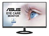 ASUS VZ229HE 21.5'' Full HD Monitor