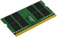 Kingston ValueRAM 4GB (1x 4GB) 2666MHz DDR4 RAM
