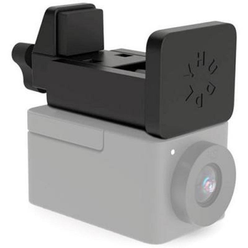 Huddly Camera Mounting Bracket