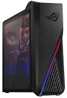 Asus ROG STRIX GA15 AMD Ryzen 5 8GB 1TB HDD 256GB SSD GTX 1650 Super Gaming PC