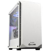 AlphaSync RTX 3070 AMD Ryzen 5 5600X 32GB RAM 2TB HDD 500GB SSD Gaming Desktop PC