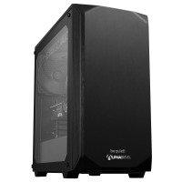 AlphaSync RTX 3080Ti AMD Ryzen 9 32GB RAM 4TB HDD 1TB SSD Gaming Desktop PC