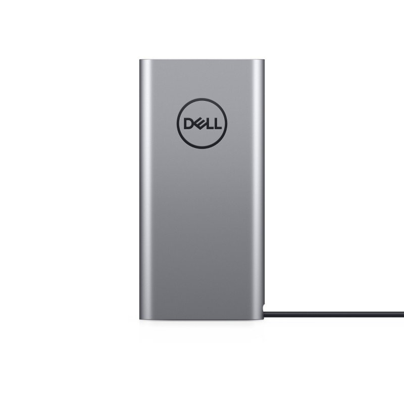 Dell Notebook Power Bank Plus  USB C, 65Wh