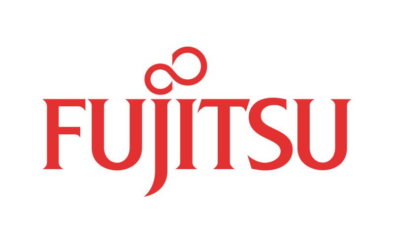 Fujitsu Flash Backup Unit Option