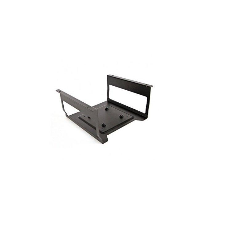 EXDISPLAY Lenovo Tiny Under Desk Mount Bracket