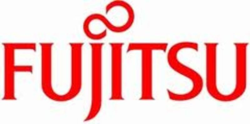 Fujitsu Service Pack 5 Years On-Site (5x9) Warranty for TX140 S2, TX1330 M1