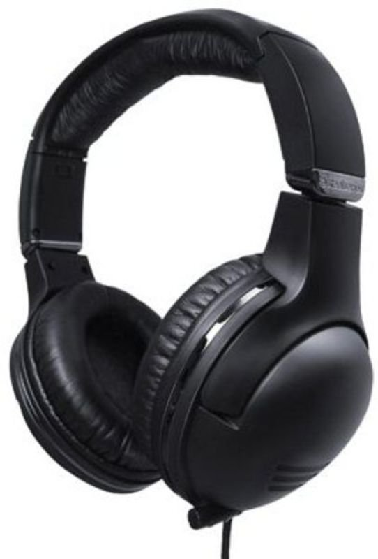 Steelseries 7H Gaming Headset