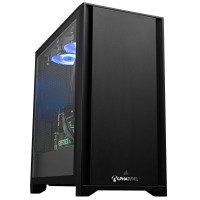 AlphaSync RTX 3080Ti AMD Ryzen 7 16GB RAM 2TB HDD 1TB SSD Gaming Desktop PC