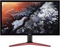 "Acer KG241Q Sbiip 23.6"" Full HD FreeSync 144Hz Gaming Monitor"