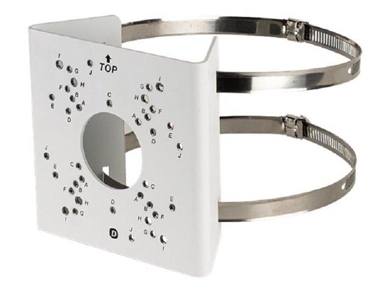 D-Link DCS-37-4 - Camera Mounting Bracket