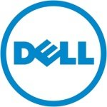 Dell Power Supply - 750 W - Hot-pluggable