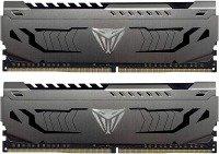Patriot Viper Steel 16GB (2x 8GB) 3000MHz DDR4